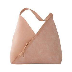 Ulta pink purse
